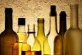 В Зауралье проведут операцию «Алкоголь»