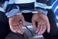В Шадринске задержан мужчина с героином массой 10 граммов