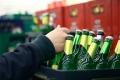 Жителя Частоозерского района оштрафовали за торговлю алкоголем и сигаретами на автодороге