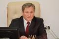 """Алексей Кокорин: """"Поддержка малого и среднего бизнеса должна быть абсолютно прозрачной"""""""