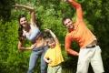 В области больше людей стали заниматься физкультурой и спортом