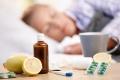 За неделю рост заболеваемости ОРВИ и гриппом в Зауралье составил 7%