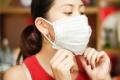 Как правильно использовать медицинские маски