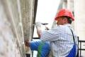 В 2018 году в Зауралье планируют капитально отремонтировать 312 многоквартирных домов