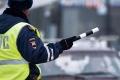 """В ходе операции """"Нетрезвый водитель"""" задержаны 19 человек"""