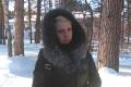 Оксана Русакова: «Мой супруг в коме, а я одна с тремя детьми, один из которых инвалид»