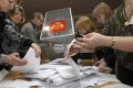 Явка избирателей на выборах в Шадринске составила более 60%