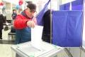 В Зауралье подведены предварительные результаты выборов