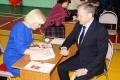 Алексей Кокорин: «В Зауралье за Путина проголосовали больше, чем на выборах 2012 года»
