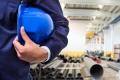 Индекс промышленного производства в Зауралье продолжает расти