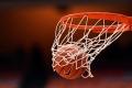 В Шадринске стартовал традиционный региональный турнир по баскетболу
