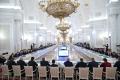 Алексей Кокорин принял участие в заседании Госсовета РФ