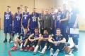"Команда ""Асбест"" - победитель XXXII регионального турнира по баскетболу"