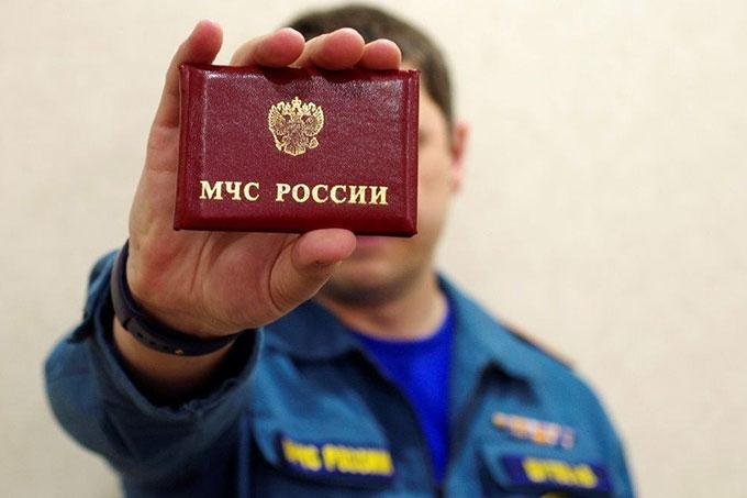 Трагический пожар в Кемерово мошенники используют для наживы