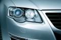 Администрация Щучье планировала приобрести автомобиль стоимостью в полтора миллиона рублей