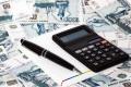 Курганская область возьмёт новый кредит размером 3,5 миллиарда рублей