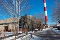 ПАО «Курганская генерирующая компания» нарушает водное законодательство