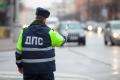 Инспектор ДПС Петуховского района привлечен к административной ответственности