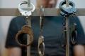 В Шадринске задержаны граждане, пытавшиеся совершить кражу запчастей