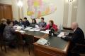 В правительстве области обсудили исполнение местных бюджетов