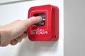 Организации обязали проверять систему пожаротушения по новому ГОСТу