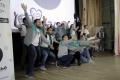 Участники форума «Зауралье» представили более 60 социальных проектов