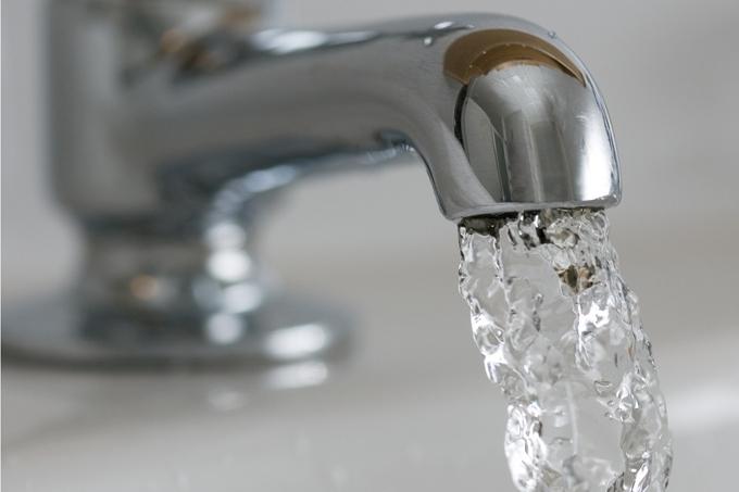Опубликован график отключения горячей воды в Шадринске