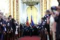 Алексей Кокорин принял участие в церемонии вступления Владимира Путина в должность президента России