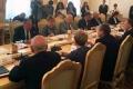 Алексей Кокорин принял участие в заседании Совета глав субъектов РФ при Министерстве иностранных дел России