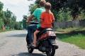ГИБДД бьет тревогу: растет количество ДТП с участием мотоциклов