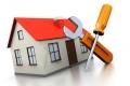 В Курганской области утверждены новые виды работ по капитальному ремонту