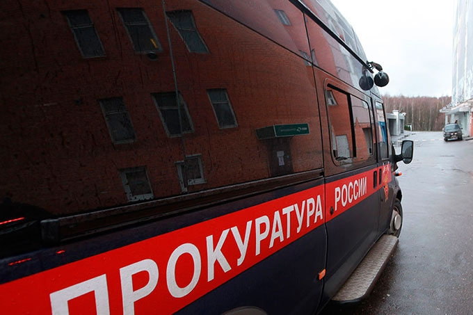 В Шадринске прокурор потребовал устранить нарушения, допущенные при проведении капитального ремонта жилого дома