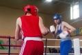 Шадринцы – победители областных соревнований по боксу