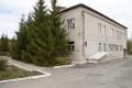 На страже интересов и безопасности Отечества: отделу ФСБ в Шадринске – 100 лет
