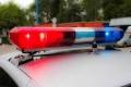 Пьяный водитель без прав допустил опрокидывание автомобиля