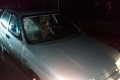 В Петуховском районе пьяный водитель сбил пешехода