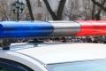 В Шадринском районе в результате ДТП погиб мотоциклист