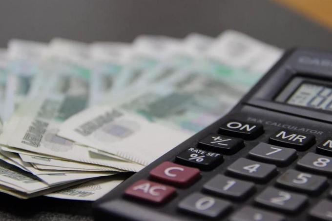 В 24 организациях Зауралья полностью погашена задолженность по заработной плате