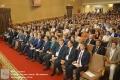 В форуме «Малые Города России-2018» принимают участие около 700 гостей