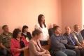 В Шадринске закончен судебный процесс в отношении территориальной избирательной комиссии