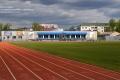 Шадринск ждёт участников турнира «Кожаный мяч»
