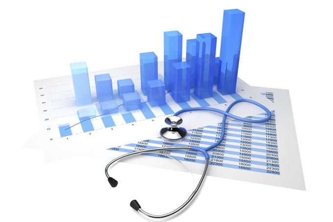В Зауралье вырос показатель выявляемости онкозаболеваний на ранней стадии