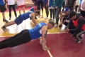 «Технокерамика» – победитель спортивного турнира среди подразделений компании «ФОРЭС»