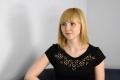 Екатерина Мячкова: «Сегодня у молодых предпринимателей масса возможностей»