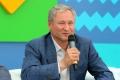 Алексей Кокорин ответил на вопросы участников молодежного форума «УТРО-2018»