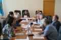 Шадринские общественники обсудили послание президента