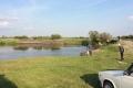 Очередная трагедия в Верхозино: в реке Исеть утонул ребенок