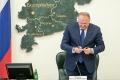 Место полномочного представителя президента в УрФО занял Николай Цуканов