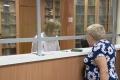 Железнодорожная поликлиника в Шадринске второй год подряд проводит День открытых дверей