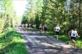 В Зауралье на озере Медвежье пройдёт этап XIV Всероссийского чемпионата экстремального спорта
